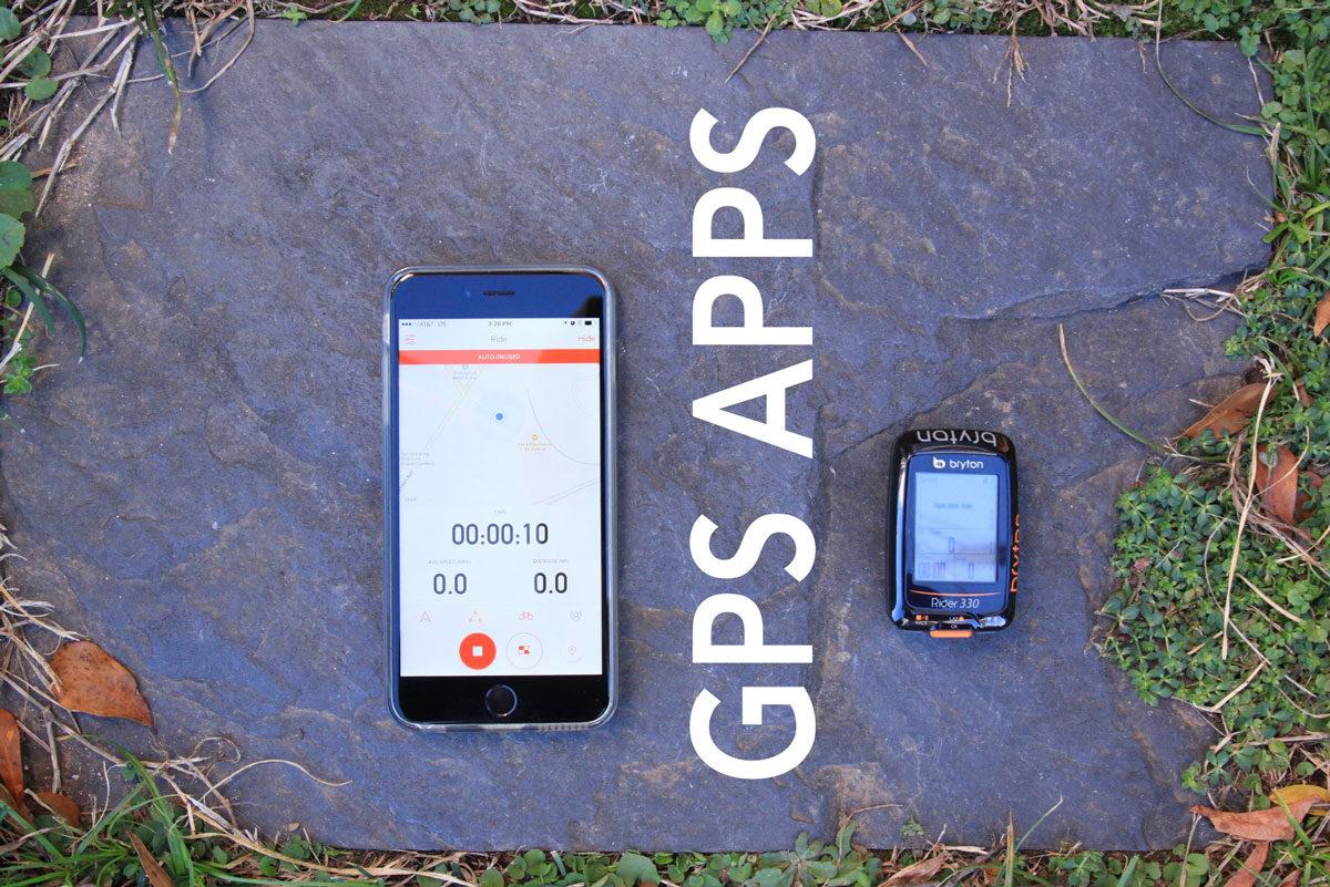 gps_apps2
