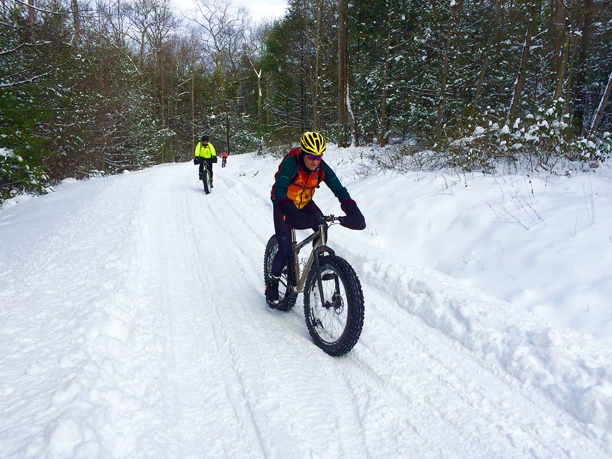 8 Reasons to Ditch the Trainer and Ride Outside This Winter ... 5b15d6f43