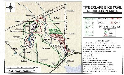 timber lake gay singles Explore the most popular trails near south lake tahoe, california with hand-curated trail maps and driving directions as well as detailed reviews and photos from.