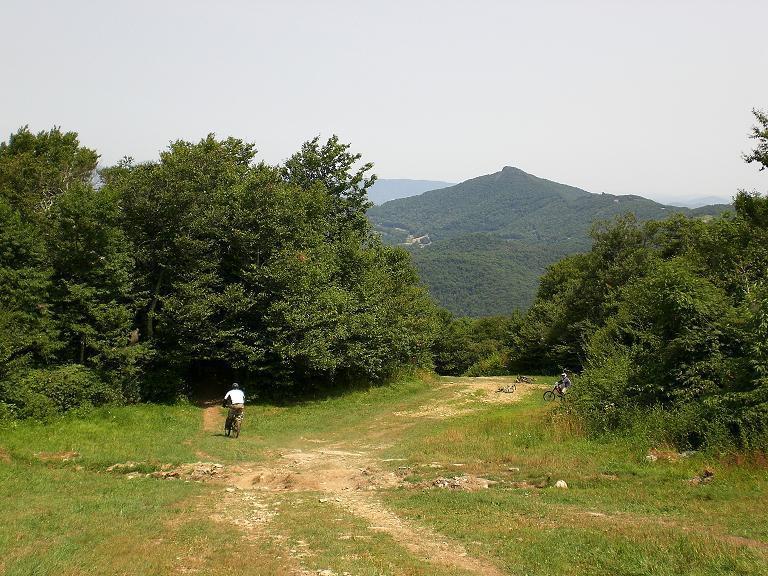 Sugar Mountain Resort