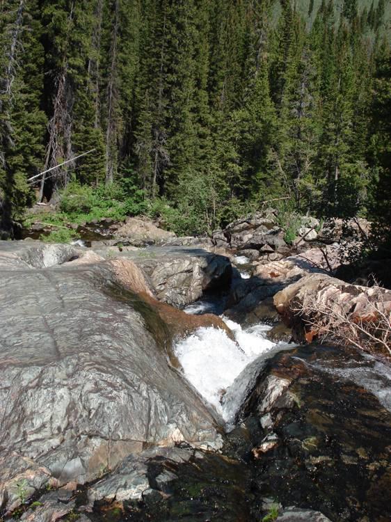 Green mountain falls single mature ladies