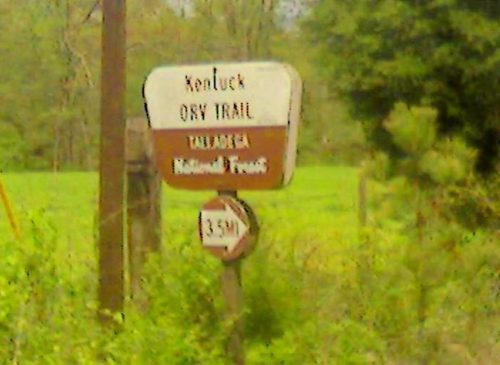 Kentucky Orv