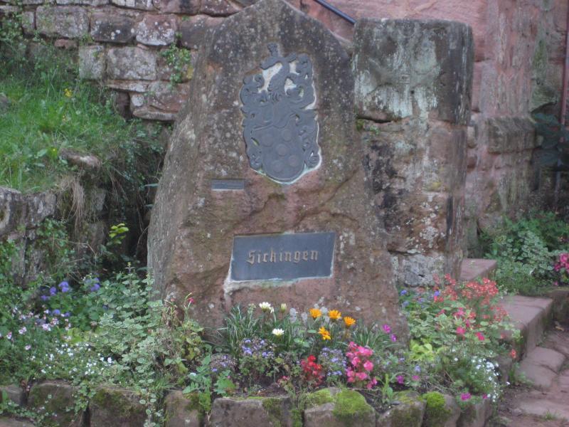 Landstuhl Trail