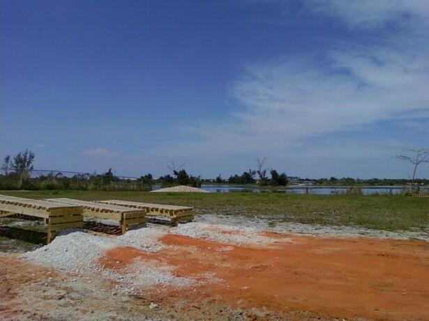 Quiet Waters Park