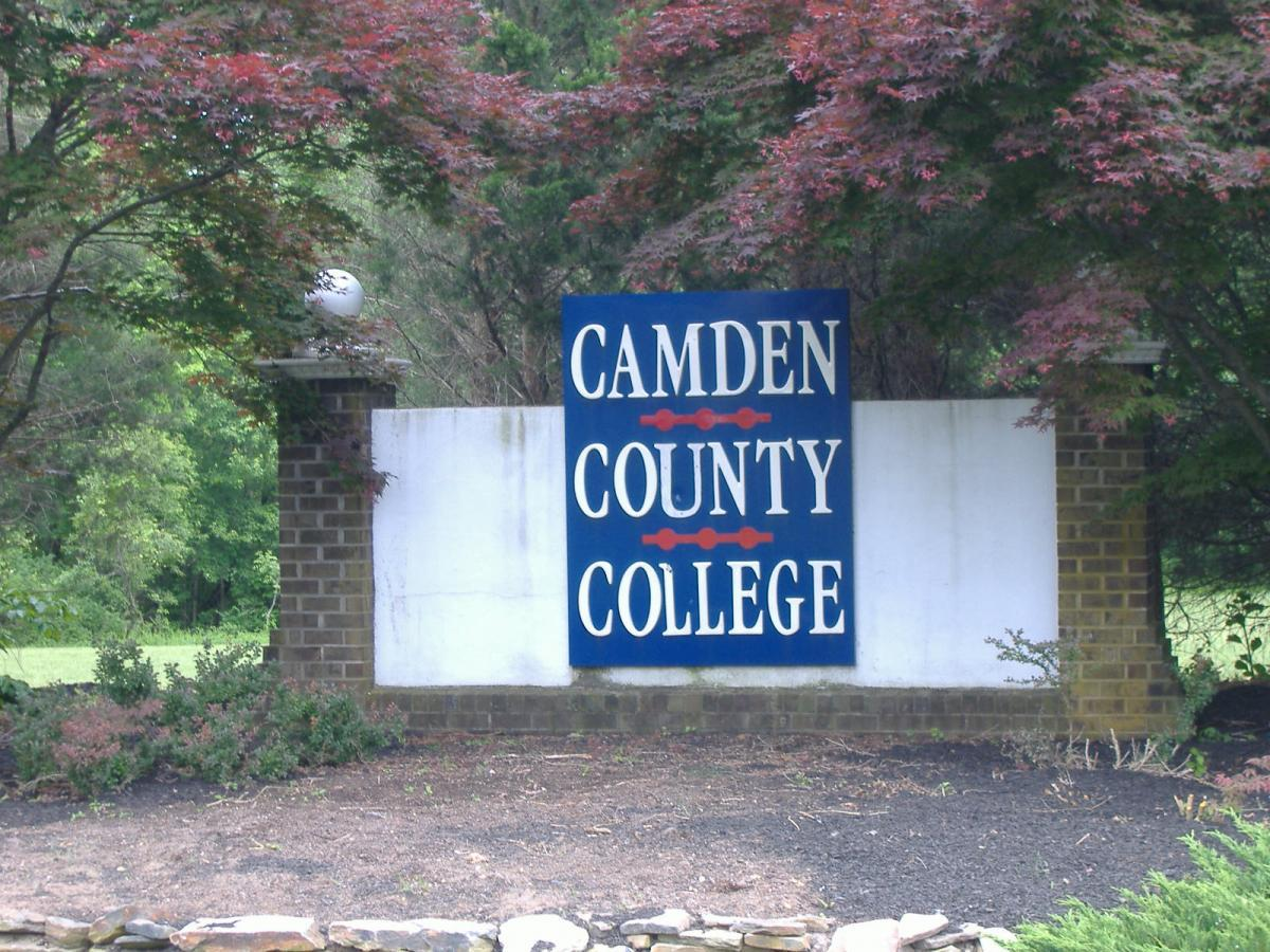 camden county singles 40 single family homes for sale in camden nc view pictures of homes, review sales history, and use our detailed filters to find the perfect place.