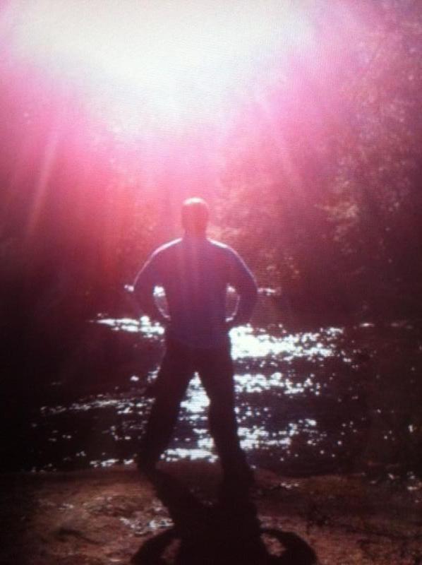 Cane Creek (sheltowee Trace Trail)