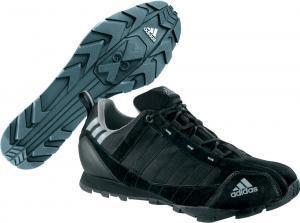 adidas bike shoes
