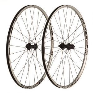 bontrager race lite tlr disc cl 29 photo singletracks com. Black Bedroom Furniture Sets. Home Design Ideas