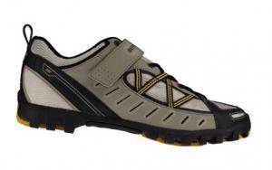 Bontrager Ssr Multisport Shoes Review
