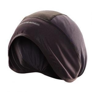 Bontrager Sport Skull Cap