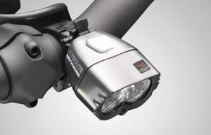 Cygolite MityCross 400 bike light