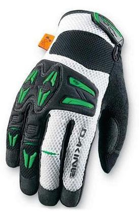 Dakine Sentinel Glove Reviews  d5ffd06c469