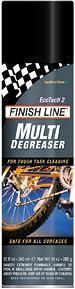 Finish Line Multi-Degreaser