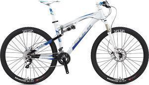 Fuji Outland 29 1 0 Mountain Bike Reviews Mountain Bike