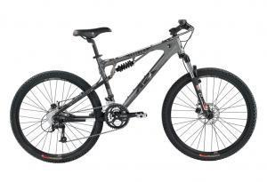 K2 Attack 1 0 Mountain Bike Reviews Mountain Bike Reviews