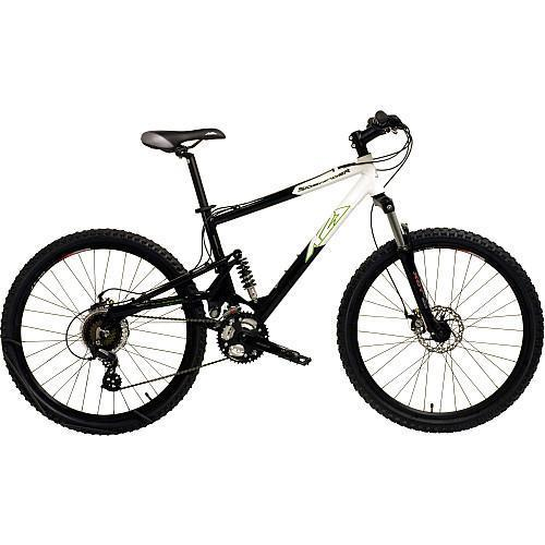 K2 Sidewinder Mountain Bike Reviews Mountain Bike Reviews