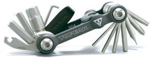 Topeak Mini 18