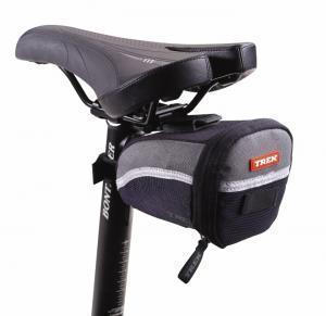 Trek Pro Pack Quick Cleat Bag Reviews | Mountain Bike Reviews || SINGLETRACKS.COM