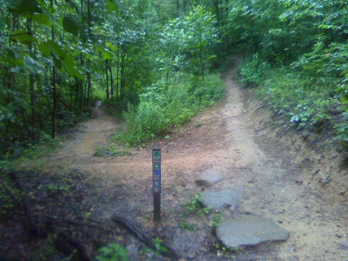 Arrowhead Trails