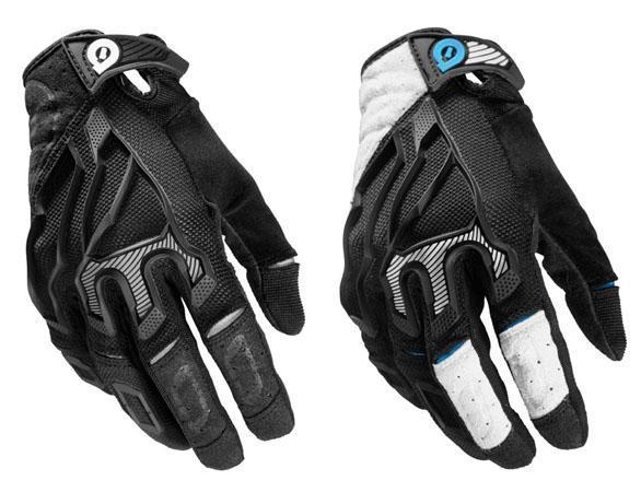 SixSixOne EVO Glove