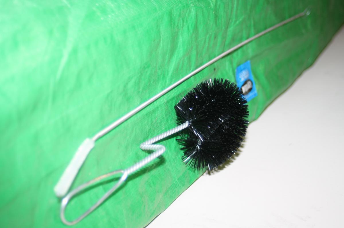 Camelbak Brush Cleaning Kit