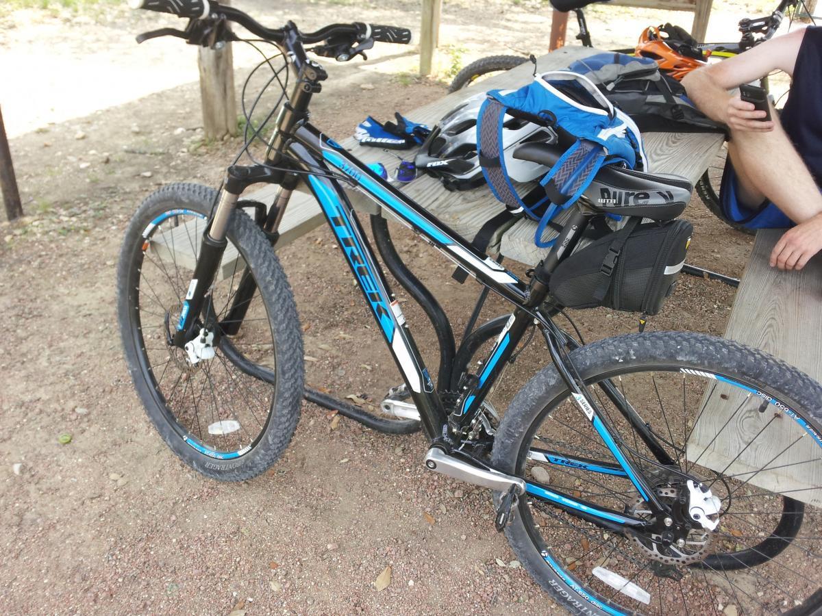 trek 3700 mountain bike reviews | mountain bike reviews
