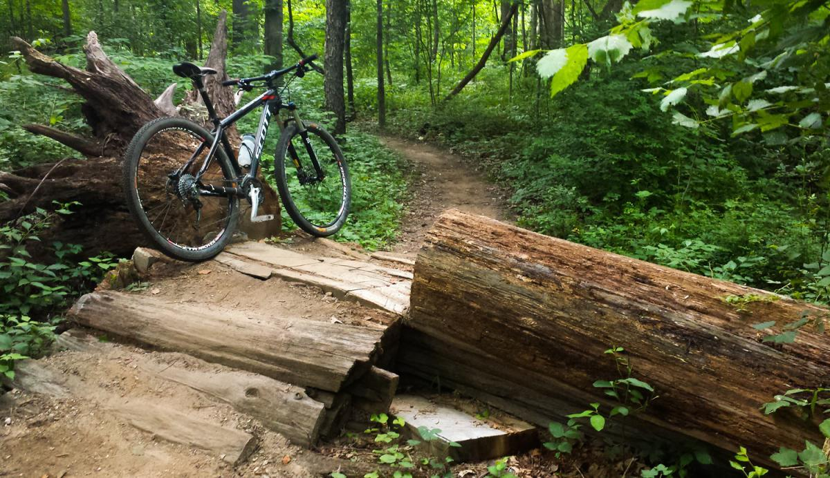 jewish singles in winona lake About the trails old chicago boys club trails, winona lake trails, the village at winona® bike trails no matter what you call them, our northern indiana community is home to one of the best mountain bike trail systems in the area.