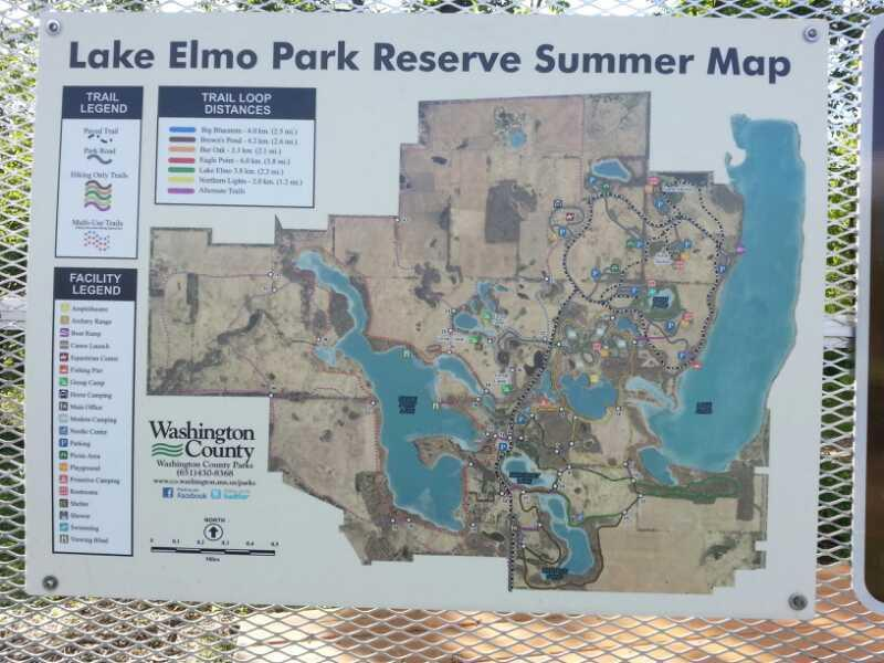 lake elmo asian singles Lake elmo minnesota current lake elmo, minnesota population, demographics and stats in lake elmo demographics by race white: asian.