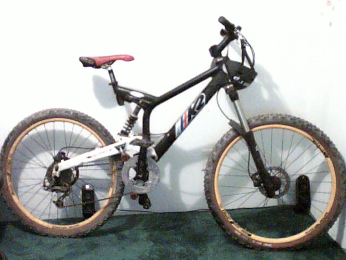 K2 Disco Monkey Mountain Bike Reviews Mountain Bike Reviews