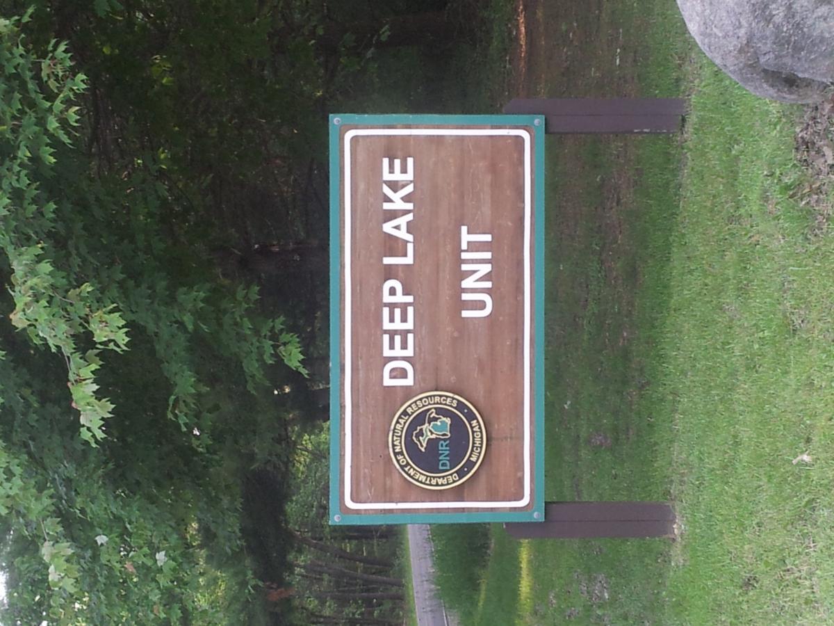 Yankee Springs