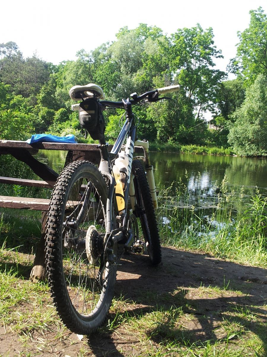 Giant Rincon Mountain Bike Reviews Mountain Bike Reviews