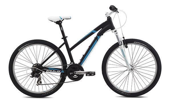 Fuji Addy Sport 1 3 Mountain Bike Reviews Mountain Bike