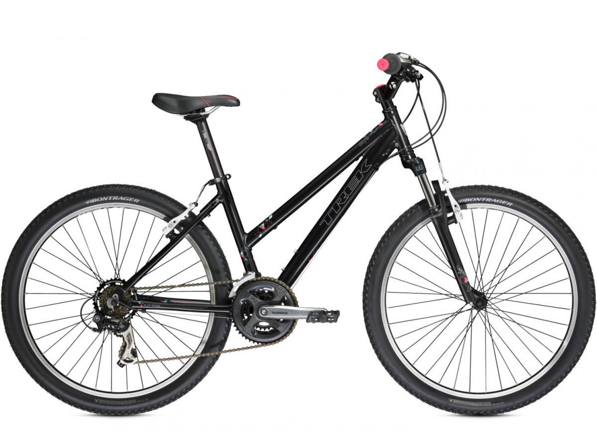 Trek Skye Mountain Bike Reviews   Mountain Bike Reviews    SINGLETRACKS.COM