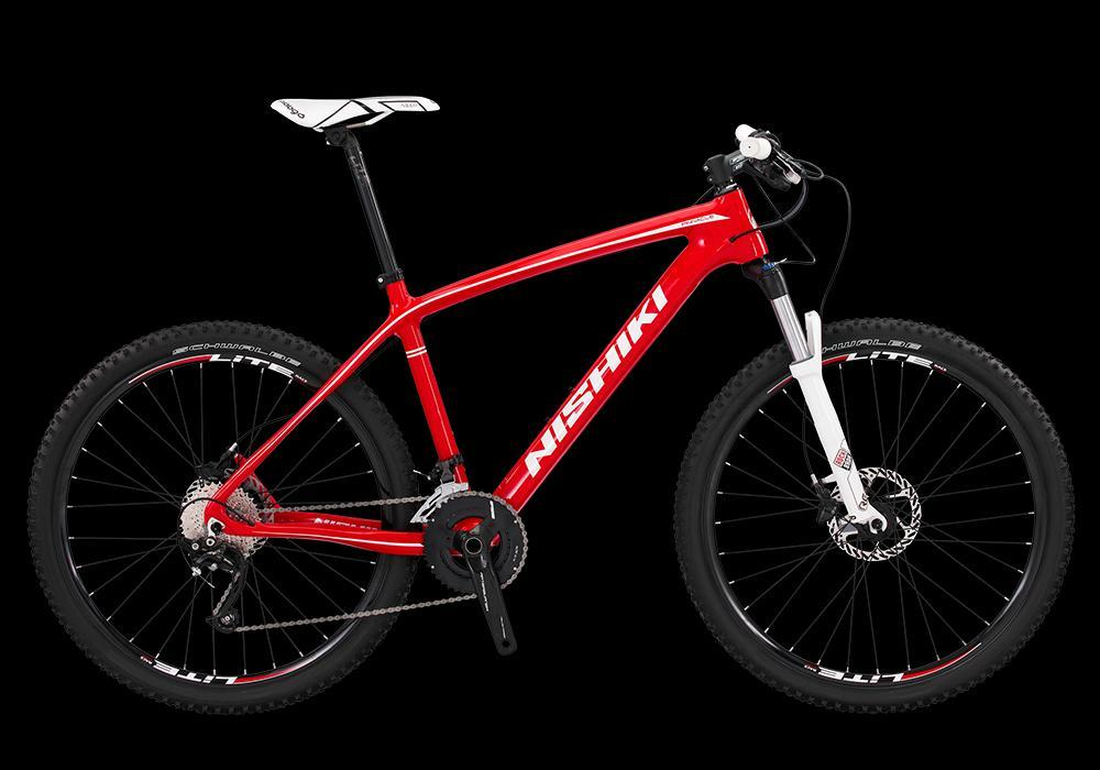 Nishiki Pinnacle Mountain Bike Reviews Mountain Bike Reviews