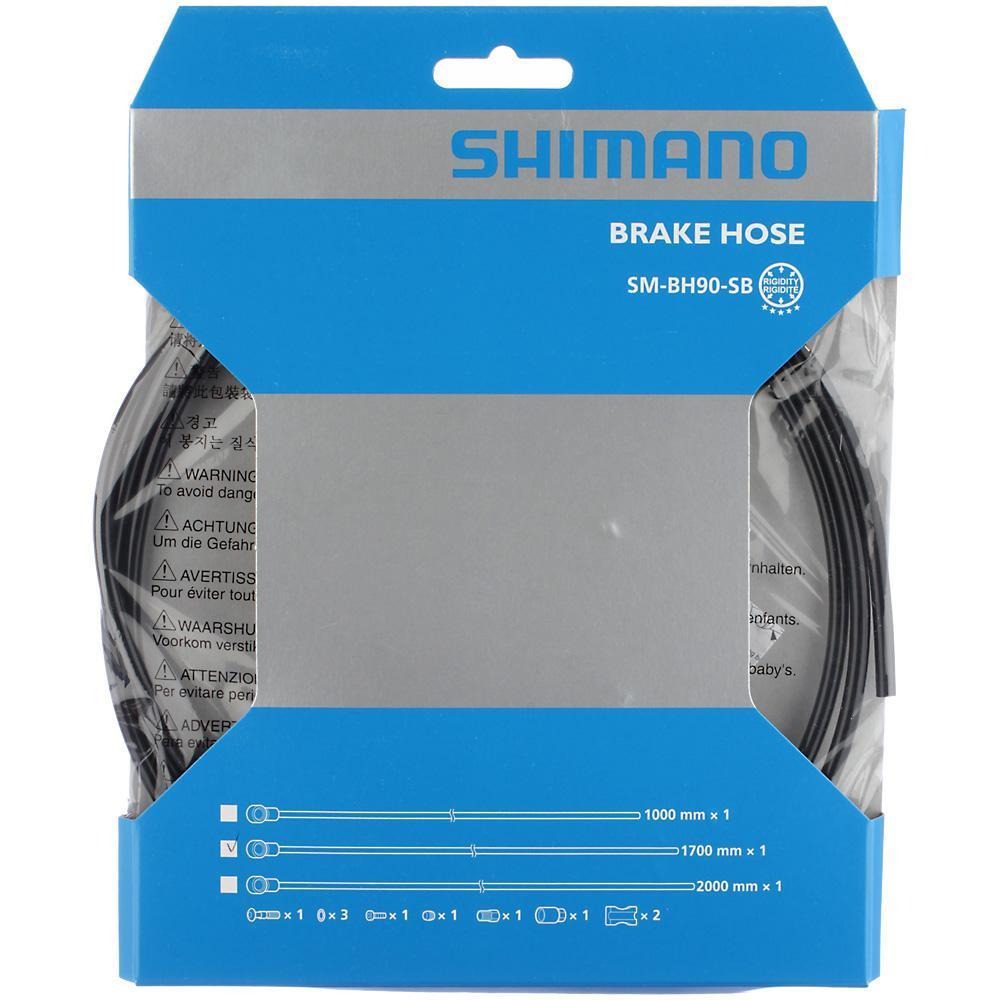 Shimano SM-BH90-SB