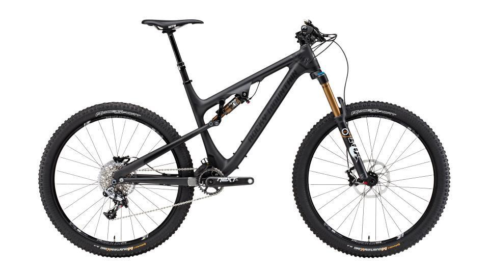 herlsy singletracks KTM Jr SX Challenge the altitude s 150mm of smoothlink travel and 27 5 wheels eat up trail features and maximize climbing traction with innovative features