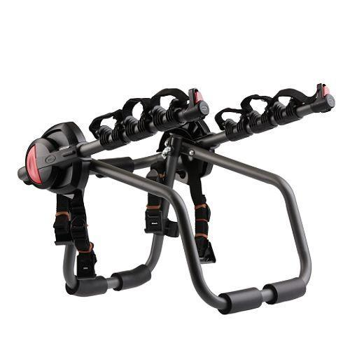 Bell Sports Triple Back 3 Bike Rack Vehicle Rack Reviews