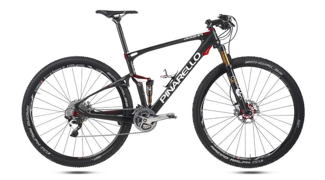 Pinarello Dogma Xm 9 9 Mountain Bike Reviews Mountain Bike