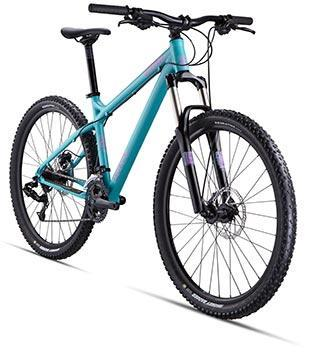 Commencal El Camino Girly 650B