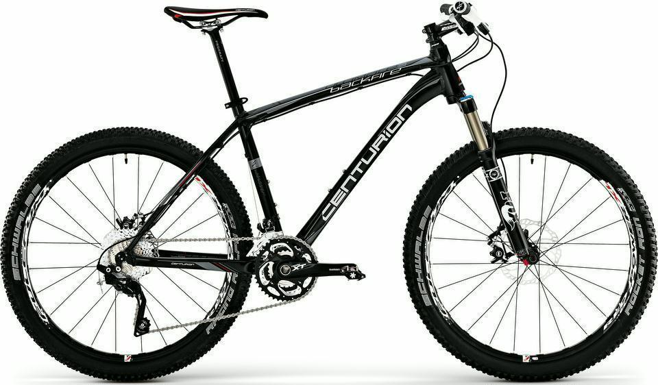 centurion backfire ultimate 3 mountain bike reviews. Black Bedroom Furniture Sets. Home Design Ideas