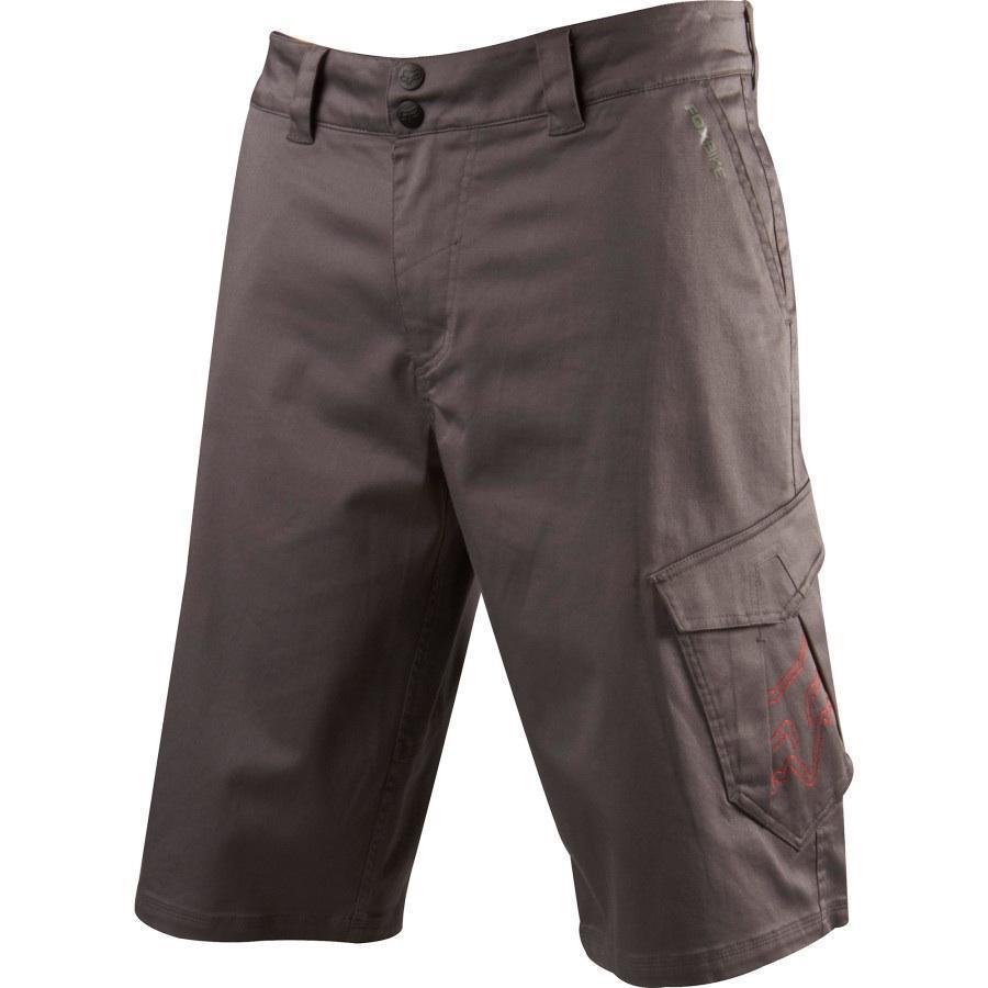 Fox Racing Demo shorts