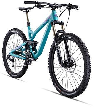 Commencal Meta AM Girly