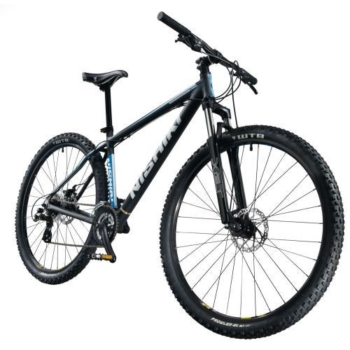 Colorado 29 Er 2014 Mountain Bike Reviews Mountain Bike Reviews