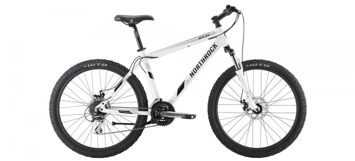 Northrock Xc29 Mountain Bike Reviews Mountain Bike Reviews