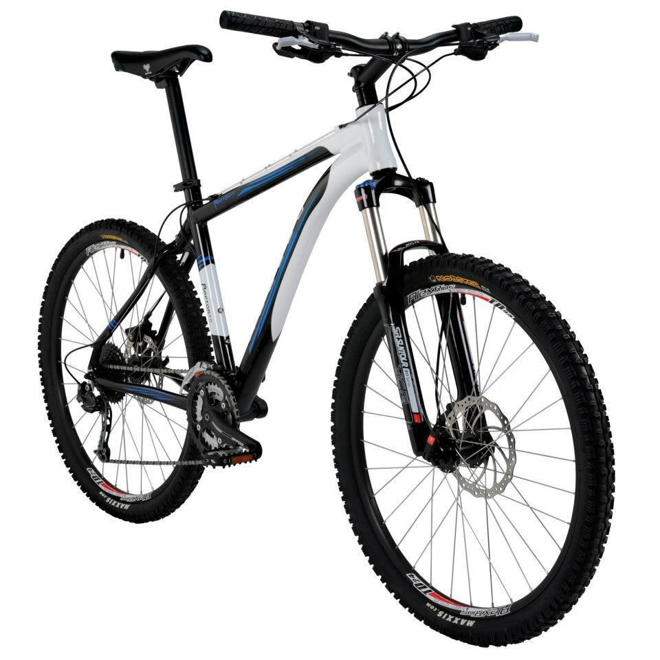 Velociraptor 29er Access Raptor Mountain...