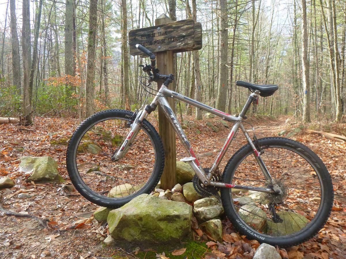 Trek 3500 Mountain Bike Reviews Mountain Bike Reviews
