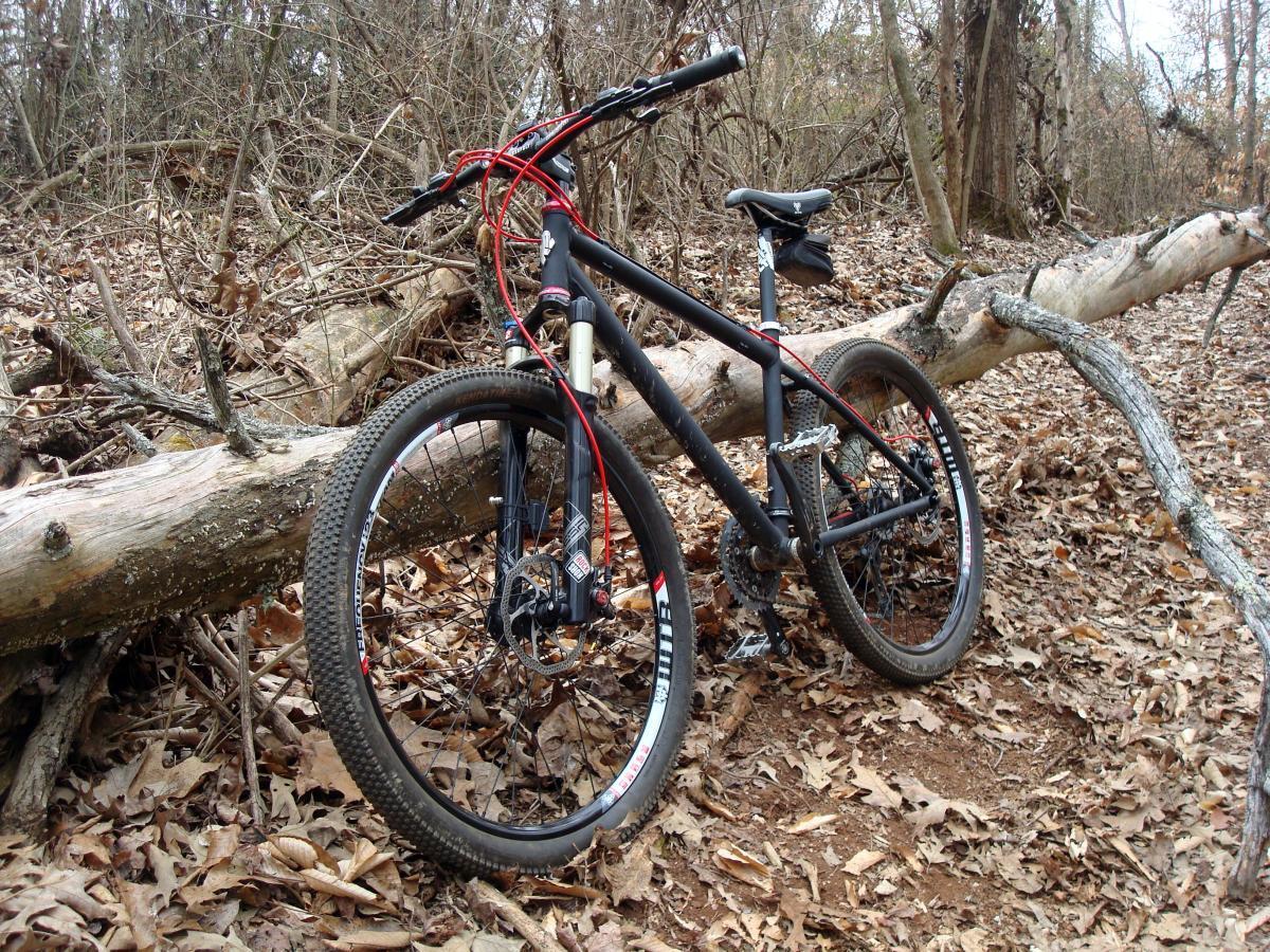 K2 Zed 30 Mountain Bike Reviews Mountain Bike Reviews