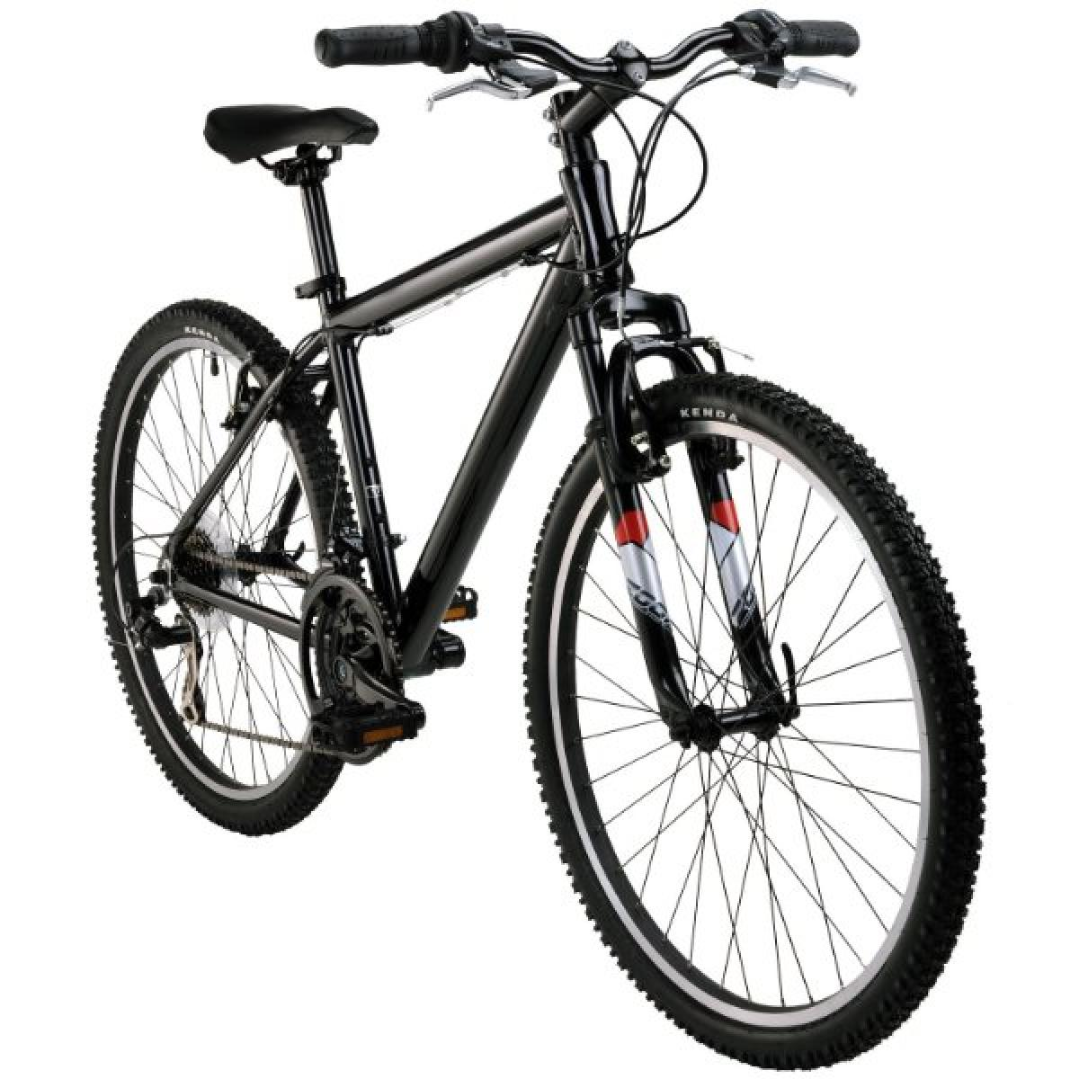 Nashbar At 1 Mountain Bike Reviews Mountain Bike Reviews