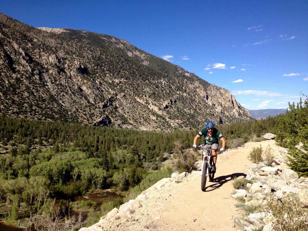 green mountain west trail colorado alltrails - HD1200×900