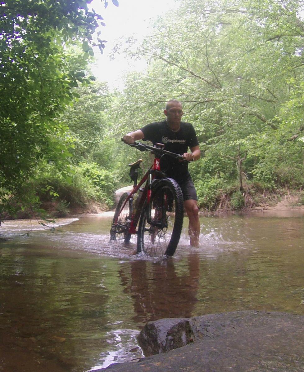 Singletracks Mountain Bike